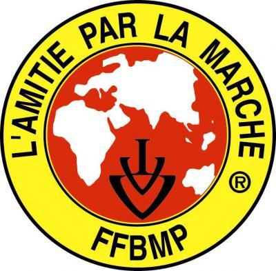 Ffbmp 1